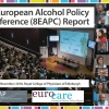 8th European Alcohol Policy Conference report