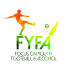 FYFA - SHAAP/Eurocare report on Focus on Youth Football and Alcohol