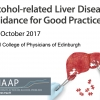 Alcohol-related Liver Disease: Guidance for Good Practice