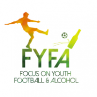Focus on Youth, Football and Alcohol (FYFA) conference: Webinar, 28 May 2020